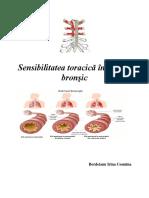Sensibilitatea toracică în astmul bronşic.docx
