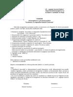 Cerere de inregistrare a persoanelor juridice DILUD A1.doc