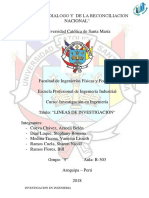 MONOGRAFIA INVESTIGACION EN INGENIERIA.docx