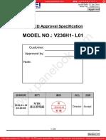 V236H1-L01