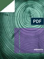 Asimmetrie-17.pdf
