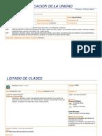 Unidad 1 Las emociones.pdf
