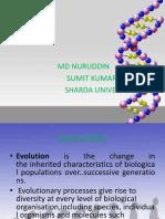 evolution-130406233712-phpapp02 (1).pdf