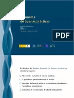 Manuales BBPP