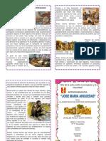 ALIMENTACIÓN DE NUESTROS ANTEPASADOS.docx