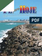 Revista Fé Para Hoje - Número 32 - Ano 2008.pdf