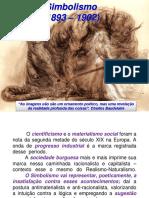 3-ENCONTRO-DE-PEDAGOGAS-2-CICLO-atual.ppt