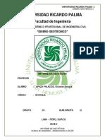 PARCIAL DE GEOTECNIA (Reparado).docx