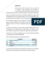 ACREDITAMIENTO POR IMPUESTOS.docx