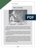 EULISES Y LOS CÍCLOPES.docx