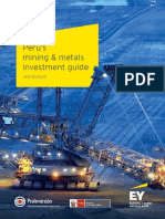 EY-library-mining-metals-investment-guide-2019-2020.pdf