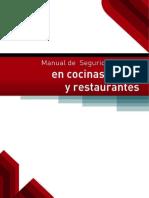 Manual de Seguridad Cocinas, Bares y Restaurantes.docx