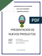 PRACTICA 3 PRODUCTOS NUEVOS.docx