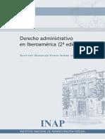 Matilla Correa, Andry, Panorama del Derecho Administrativo en Cuba.pdf