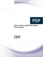 IBM_SPSS_Statistics_Core_System_User_Guide.pdf