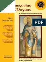 Gregorius_Magnus_06.pdf