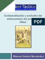 1- Evolucion del portero de futbol.pdf