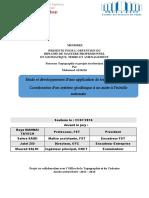 Memoire_Med_Ali_Final (1).pdf
