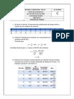 PRACTICA N 9.docx
