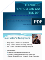 01 - introduction natural gas processing.pdf