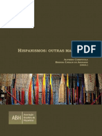 Hispanismos_outrasmargens_.pdf