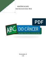ABC do Câncer.pdf