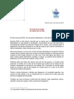 Dia de la mujer DEPLAI.pdf