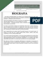 ARTICULO DERECHO PENAL (1).docx