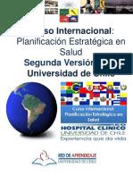 Programa MOOC 2015.pdf