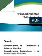 Derecho tributario.ppt