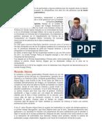personajes guatemaltecos.docx