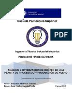 PFC_Jonathan Mateos Carmona.pdf