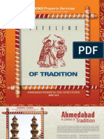 Ahmedabad Report 2010