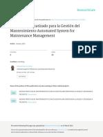 Sistema Automatizado para la Gestión del Mantenimiento (1).pdf
