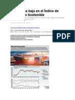Guatemala baja en el Índice de Desarrollo Sostenible.docx