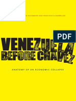 Ricardo Hausmann, Francisco R. Rodríguez - Venezuela Before Chávez_ Anatomy of an Economic Collapse-Penn State University Press (2014).pdf