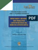 Imprevisión_Reforma.pdf