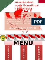 300559266-Dinamika-dan-Tantangan-Konstitusi-di-Indonesia.pdf