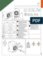 BTICINO TIMER.pdf