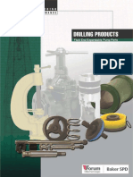 BAKER Drilling_Products Fluid End Expandable Parts.pdf