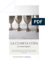 LA_CUARTA-COPA.pdf