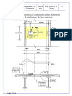 21_A_Lajes_Cisalhamento.pdf