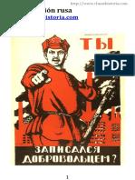 revolucionrusa-movil.pdf