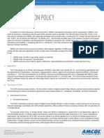 Anti-Corruption Policy.pdf