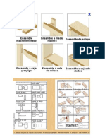 Madera Acoples_Ensambles_1_2_.pdf