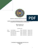 1205030022_061004_PEMBUATAN_MESIN_REFRIGERASI_HE-1 (1).pdf