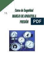 Curso_de_aparatos_a_presion.pdf