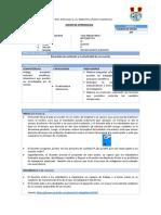 CTA 5-SESION 3.docx