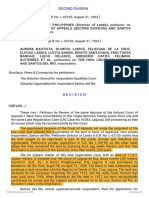 135917-1984-Republic_v._Court_of_Appeals20190221-5466-1e3cbqc
