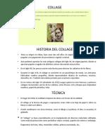 CLASE DE COLLAGE.docx